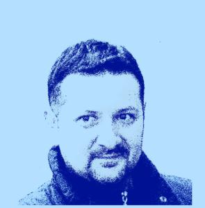 Gianni Aloisi